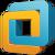 VMware Workstation (2014-2018) Icon