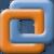 VMware Workstation 6 Icon