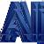 Airbus (2010-2017) Icon 1/3