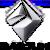 Baojun (with wordmark) Icon