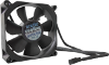 Arctic cooling fan Pro TC Icon big