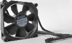 Arctic cooling fan Pro TC Icon ultrabig