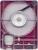 Fidelipac Icon
