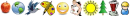 Pdclipart.org Icon ultra