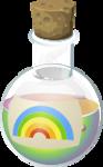 Potion of Rainbow Juice Icon ultrabig