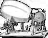 Phonautograph Icon big