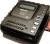 Sony MZ-1 Icon