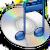 iTunes 2 Icon