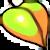 Chicken Smoothie Icon