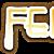 Feral Heart (wordmark) Icon 1/5