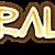 Feral Heart (wordmark) Icon 2/5