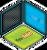 Userlogos Icon