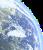 Lunar Cell Plugin Icon