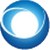 Samsung bada Icon