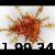 Mandelbulb3D 1.99.34 Icon