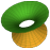 K3DSurf (HQ) Icon
