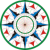 Azgaar Icon