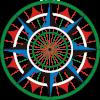 Azgaar Icon big