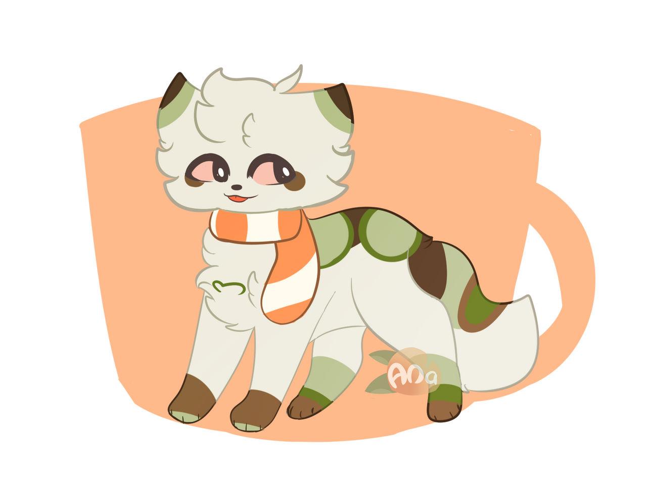 Commission for Mink