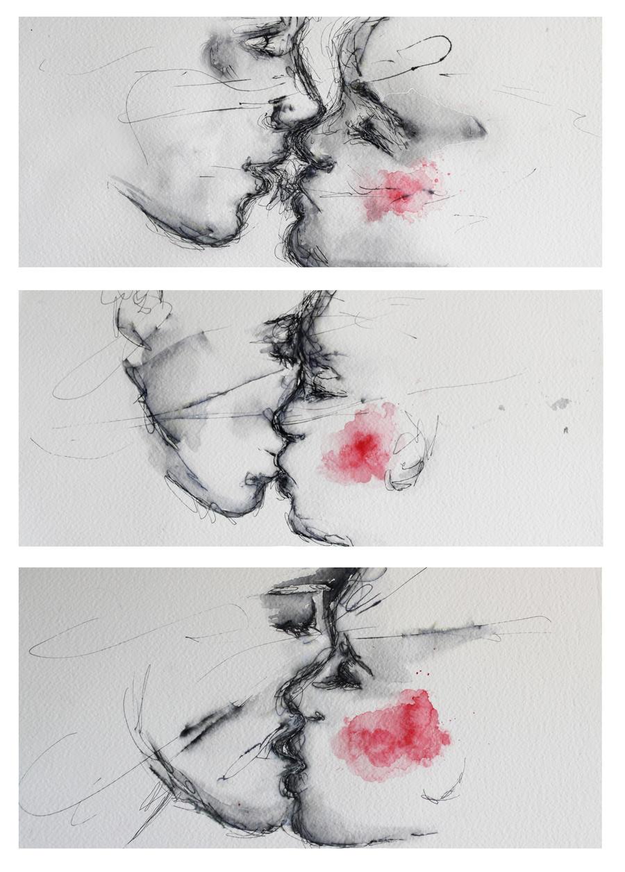 Love Sketches Tumblr 79864 Loadtve