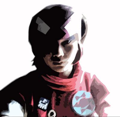 ScarletReisen's Profile Picture