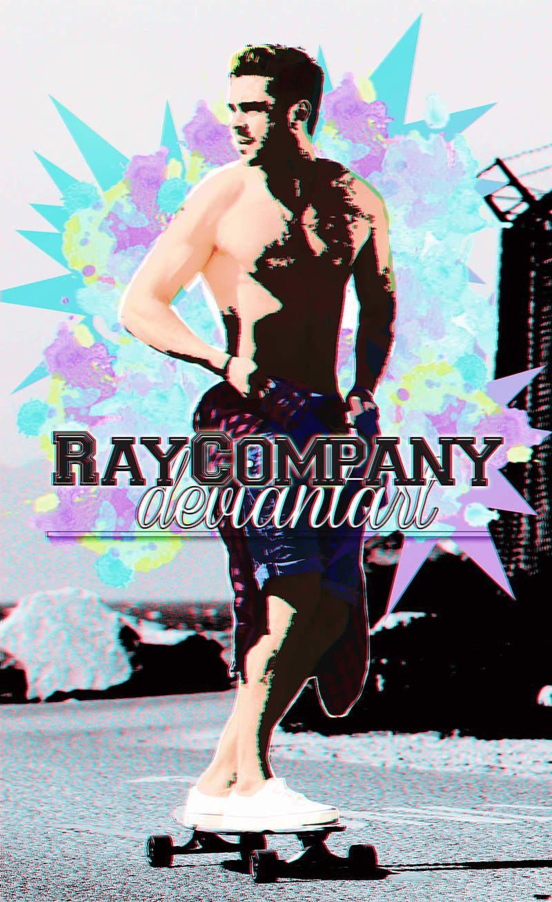 raayCompany's Profile Picture