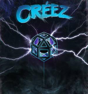 CREEZ
