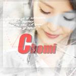 HB_to CHOMI~121209(2) by kurao42