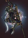Commission Valkyr Prime