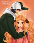 Especial 2 - Kyou no Kira-Kun