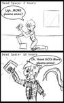 The Dead Space Experience