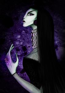 luinlummina's Profile Picture