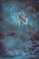 Estelle by Irina-Ponochevnaya