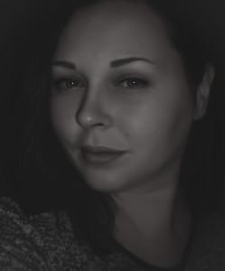 Irina-Ponochevnaya's Profile Picture