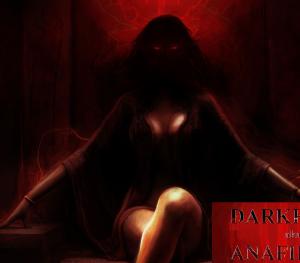 DarkFilo's Profile Picture
