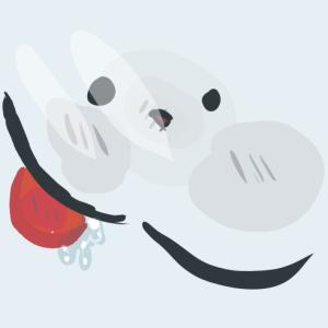 Skele-Duck-Grimm's Profile Picture