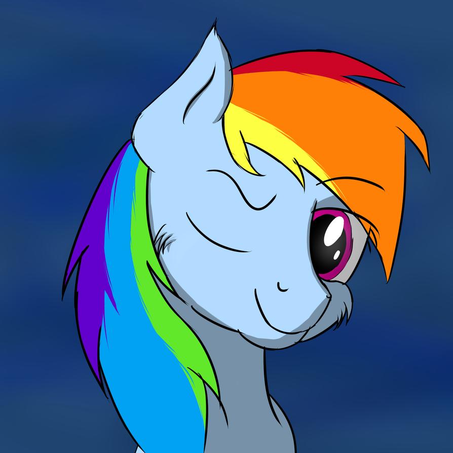 rainbow_dash_by_cluvry-das6egx.png