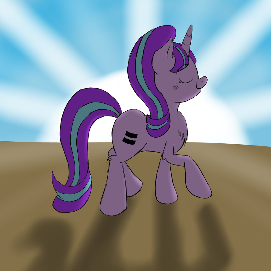 marching_proud__by_cluvry-daudohl.png