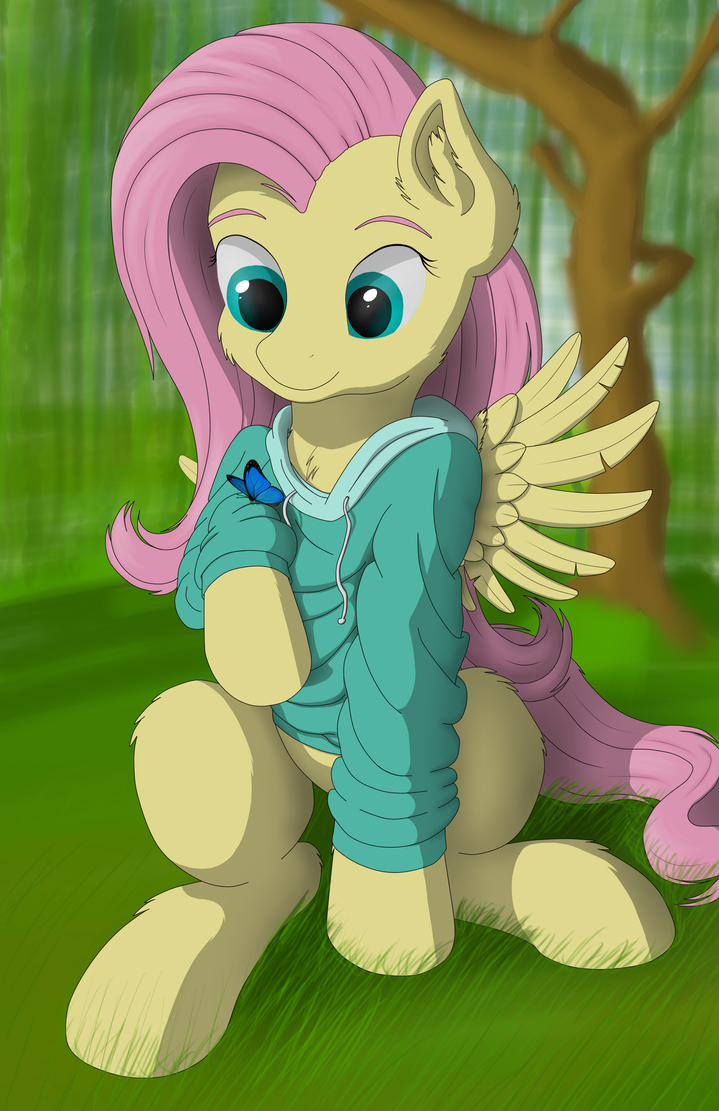 under_the_willow_by_cluvry-dbpgru3.png