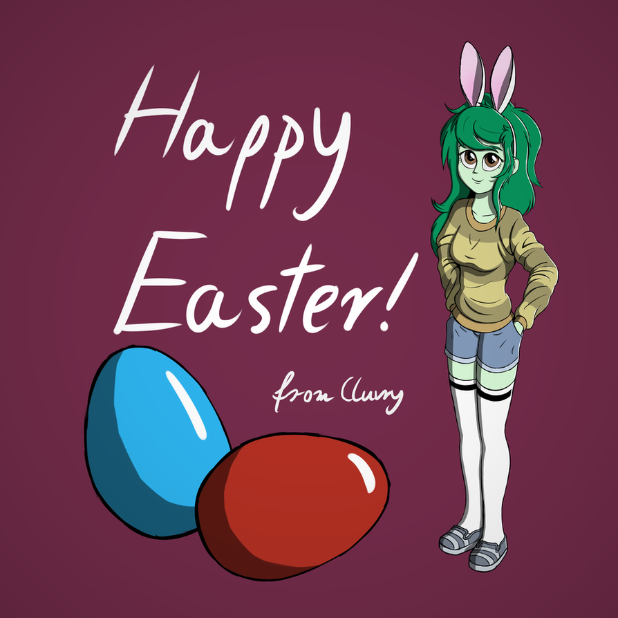 easter_wallflower_by_cluvry-dc7dqxh.png