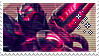 Viktor 02 by galaxyhorses