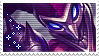 Shaco 01 by galaxyhorses