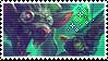 Twitch 01 by galaxyhorses
