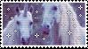 Unicorns by galaxyhorses