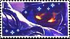 Veigar 01 by galaxyhorses