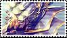 Master Yi 01 by galaxyhorses