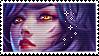 Ahri 01 by galaxyhorses