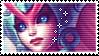 Nami 02 by galaxyhorses