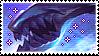 Varus 05 by galaxyhorses