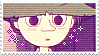 Moomins 02